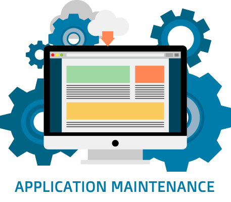 appMaintenance